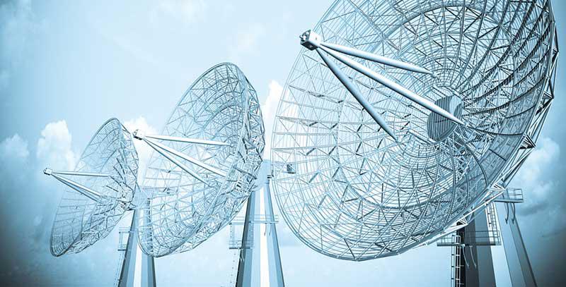 Telecoms Technology